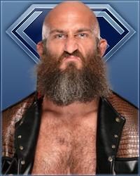 Post image of Экс-командный чемпион NXT травмирован